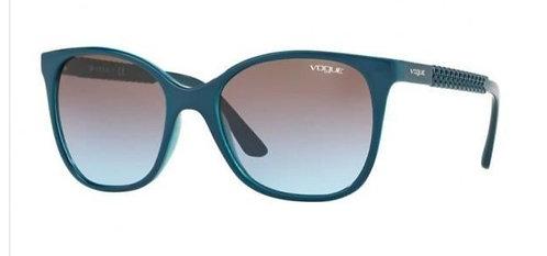 Vogue 5032