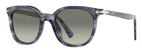 Persol 3216