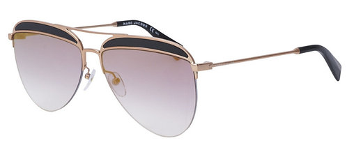 Marc Jacobs 268