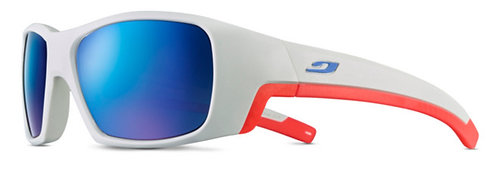 Julbo Billy JUNIOR