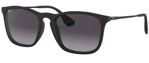 Ray Ban Chris 4187