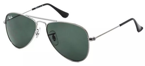 Ray Ban 9506 JUNIOR