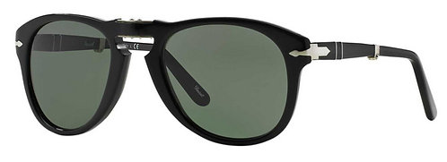 Persol 0714