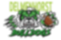 logo_kralle_mad_v4.png