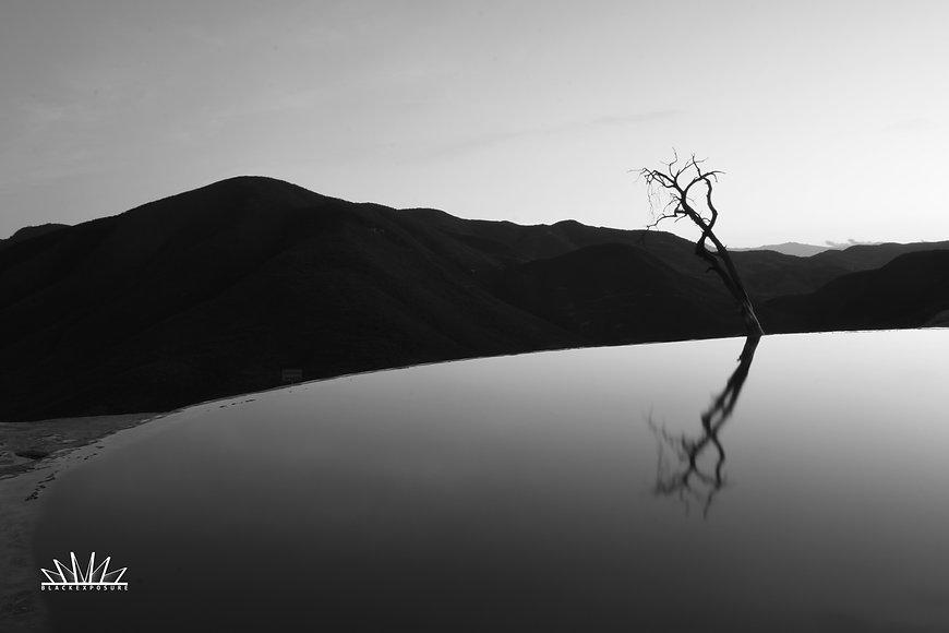 Hierve el Agua_1.jpg