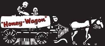 logo-HoneyWagon.png