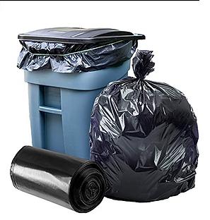 Garbage img.png