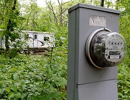 Electric Meter.png