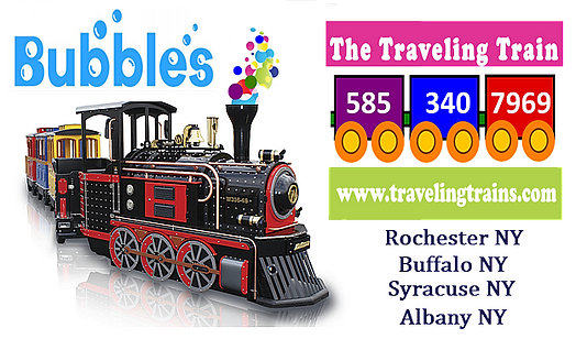 Bubbles The Train Engine.png
