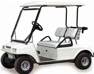 Golf Cart Rentals.png