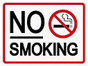 No Smoking Sign.png