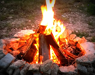 My Campfire.png