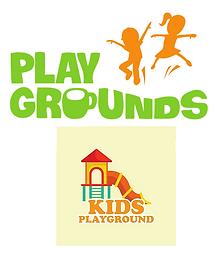 Kids Playground.png
