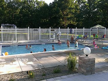 Inground Pool.png