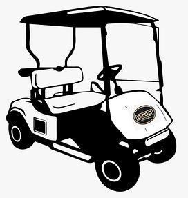 Golf Carts de.png