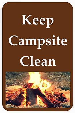 Campsite Clean.png