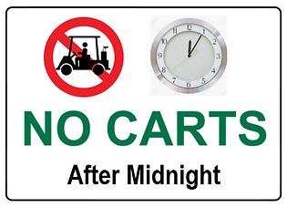 No Golf Carts.png