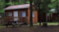 Cabin Pic 1.png