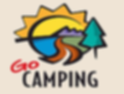 Go Camping Logo.png