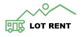 Lot Rent.png