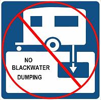 Blackwater Dumping img.png