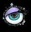 eye violet.png