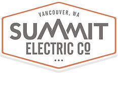Summit Electric Licensed Electricain in Vancouver, Wa and Clark County