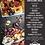 Thumbnail: Vegetarian Charcuterie Grazing Box