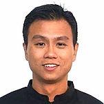 Macpherson TCM Eugene Lee