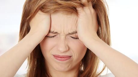 Manage Stress with TCM