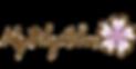 MBA_Logo.png