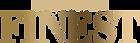 singaporesfinest-logo-160.png