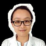 TCM Physician Peh Tian Chi
