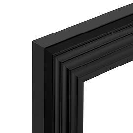 Frame Corner 3 black.jpg