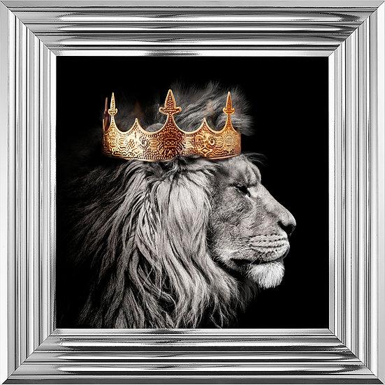 Primal King