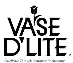 VASE D'LITE™