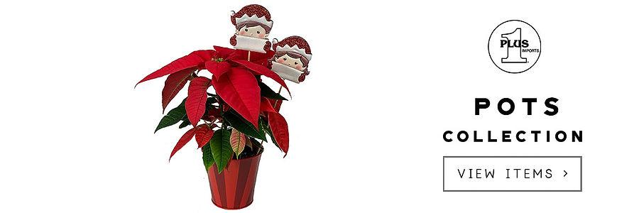 _2021 Christmas Pots Banner.jpg