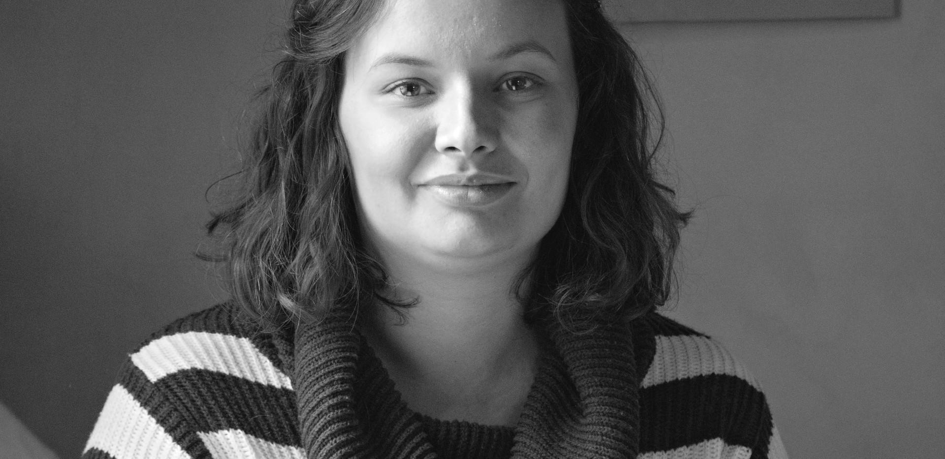 Ellen Sinclair - Architect