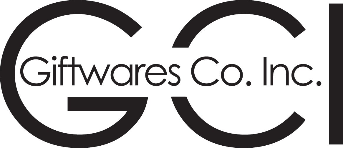 Giftwares Co., Inc