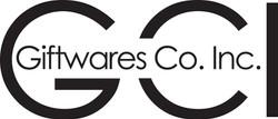 Giftwares Co., Inc