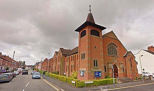 Loughborough URC_edited.jpg