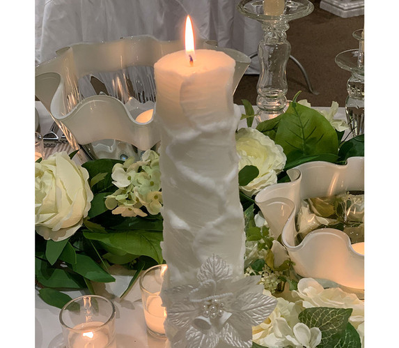 CArt-Wedding-Pillar-01.jpg