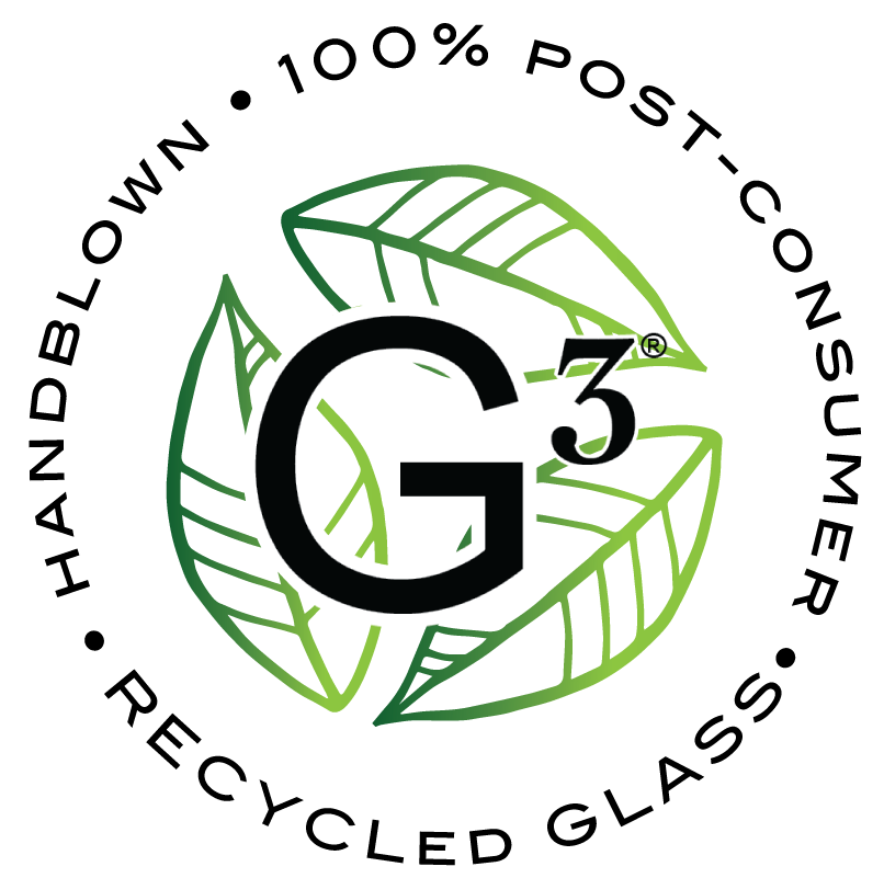 051520 G3 Recycle Logo FINAL.png
