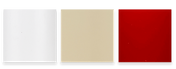 SWATCHES-pillars.png