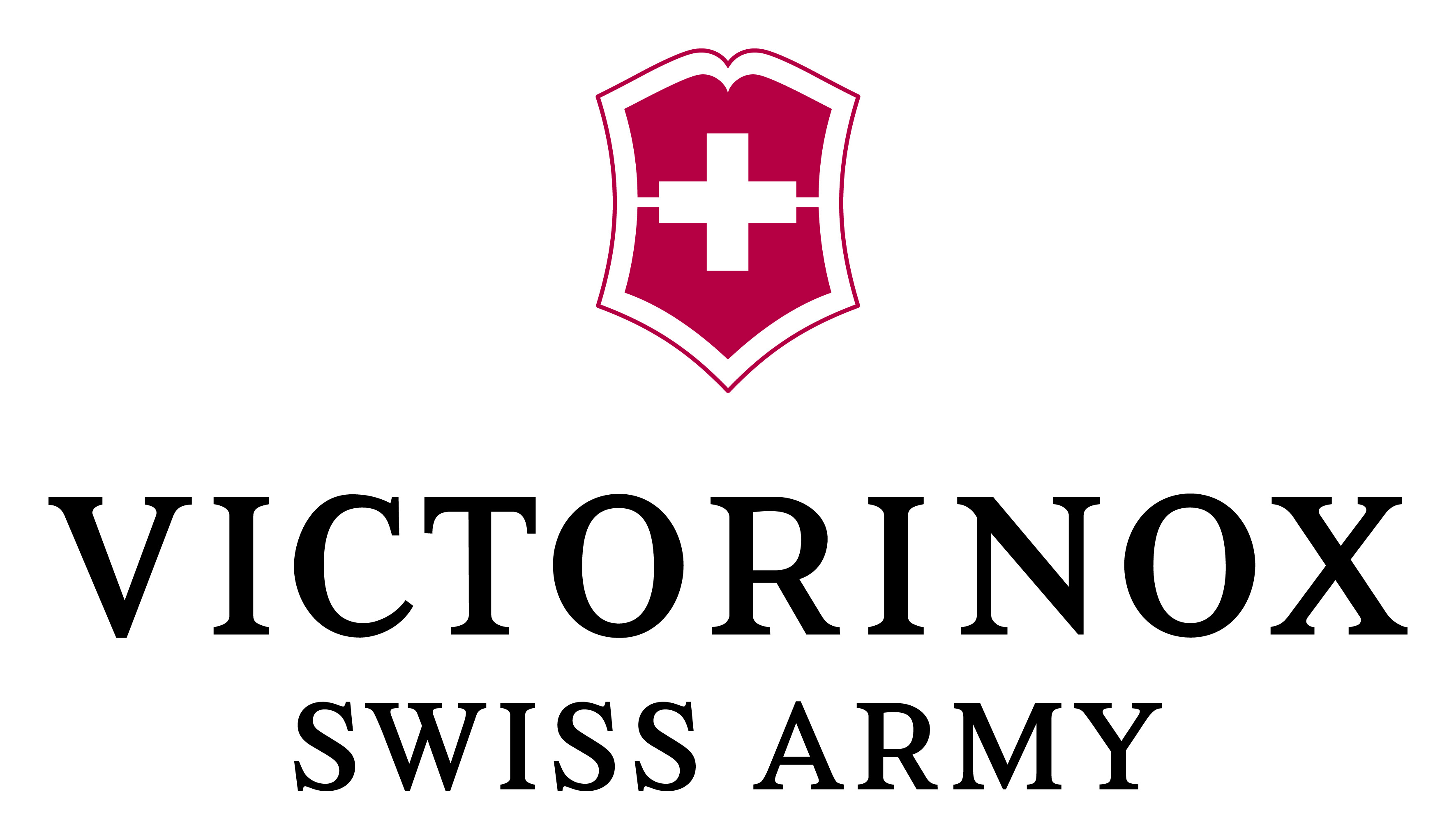 VICTORINOX SWISS ARMY, INC. (VSA)