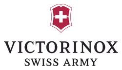 VICTORINOX SWISS ARMY, INC. (VSA)
