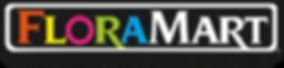 Floramart Logo 12 2016.png