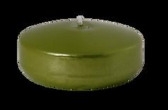 CArt-Flloater-Metallic-Fresh-Green-Orig.