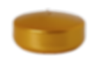 CArt-Floater-Metallic-Gold-Orig.png
