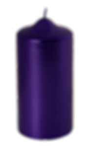 metallicpurple.png